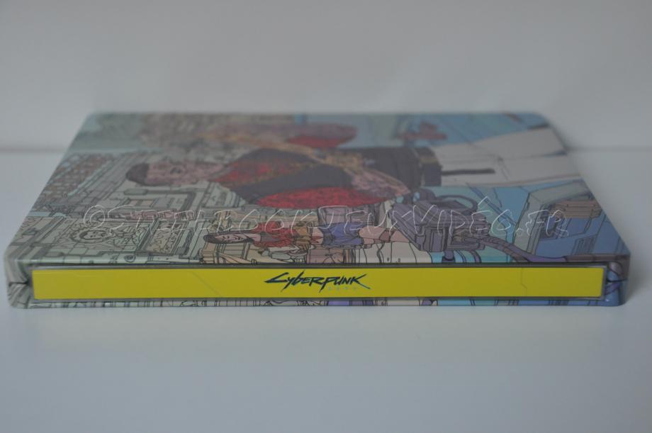 steelbook-cyberpunk-2077-13