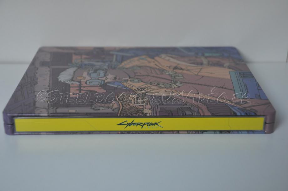 steelbook-cyberpunk-2077-16