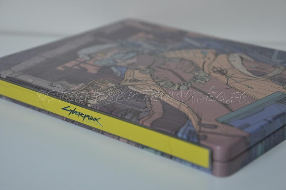steelbook-cyberpunk-2077-17