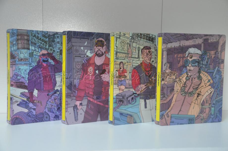 steelbook-cyberpunk-2077-18