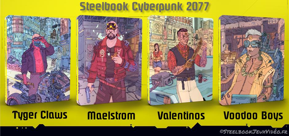steelbook-cyberpunk-2077 (1)