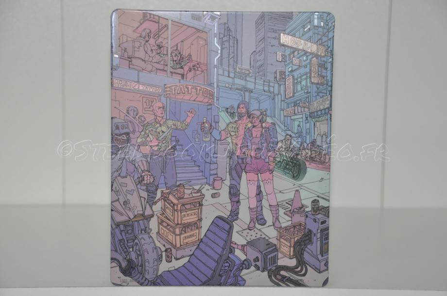 steelbook-cyberpunk-2077-21