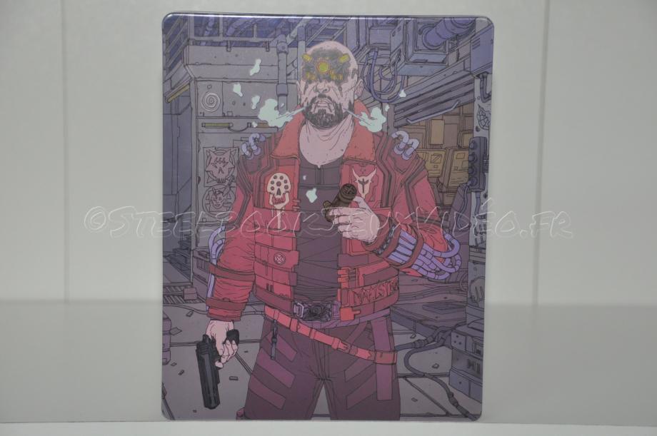 steelbook-cyberpunk-2077-22