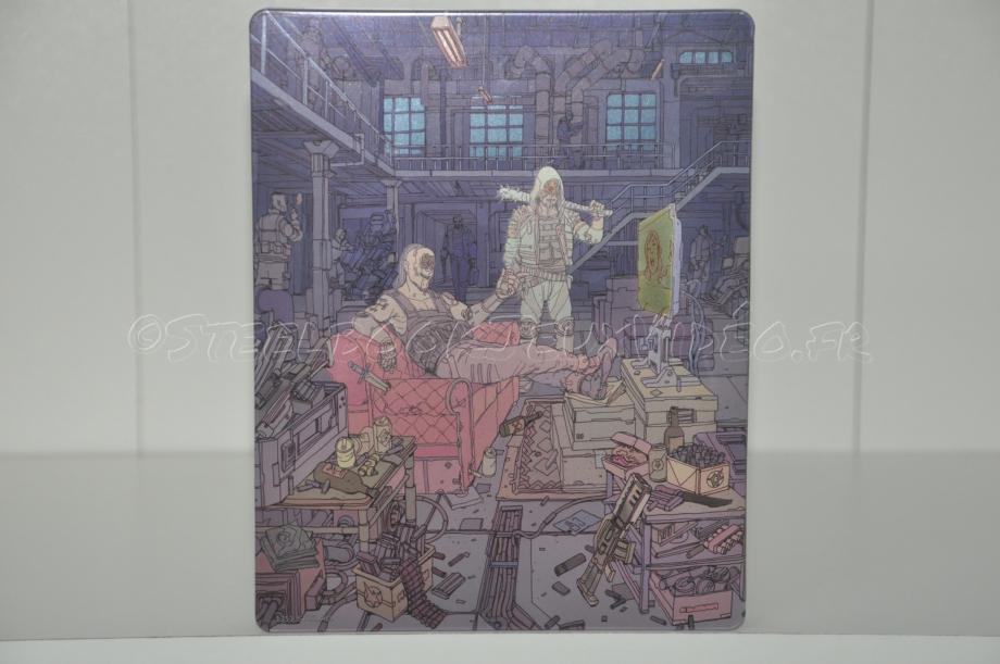 steelbook-cyberpunk-2077-23