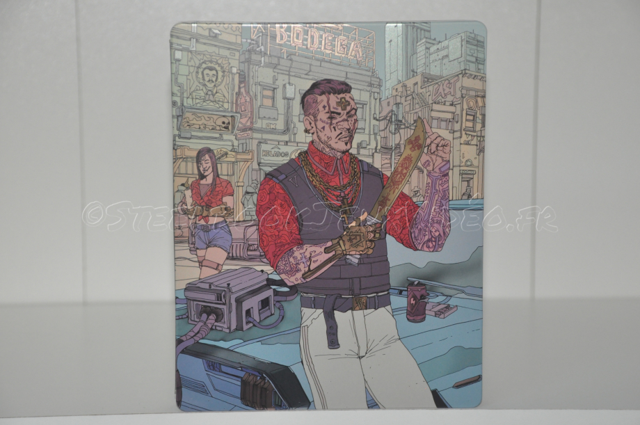 steelbook-cyberpunk-2077-24