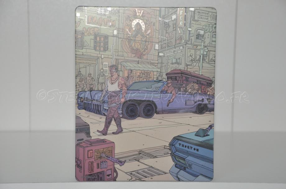 steelbook-cyberpunk-2077-25