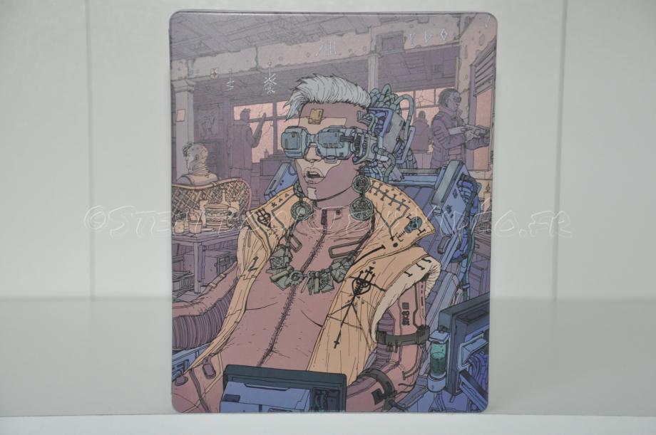 steelbook-cyberpunk-2077-26