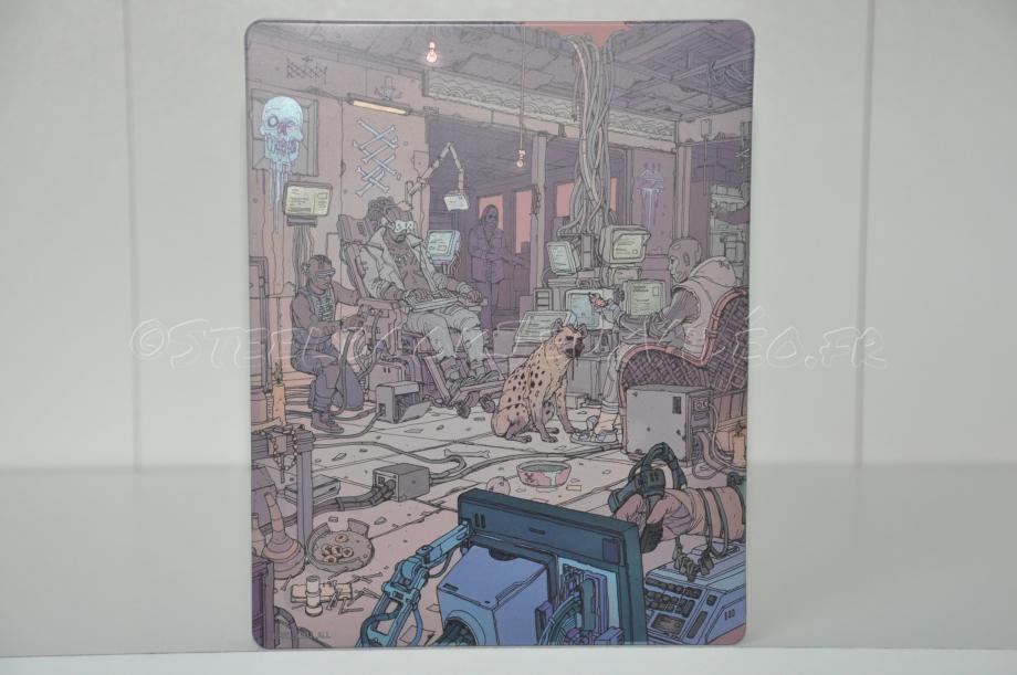steelbook-cyberpunk-2077-27