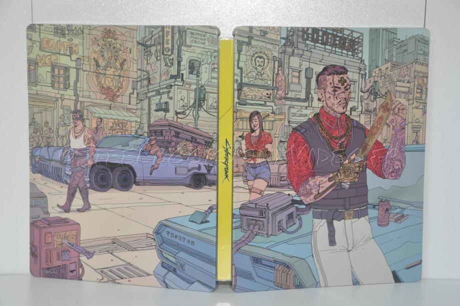 steelbook-cyberpunk-2077-28