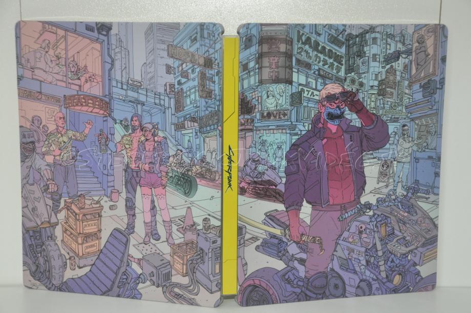 steelbook-cyberpunk-2077-29