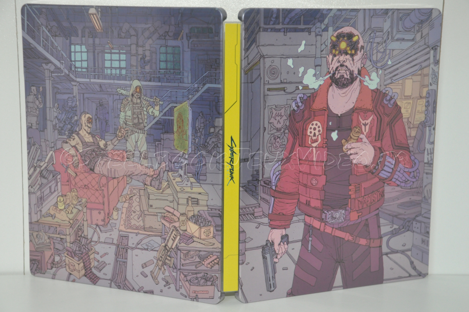 steelbook-cyberpunk-2077-30