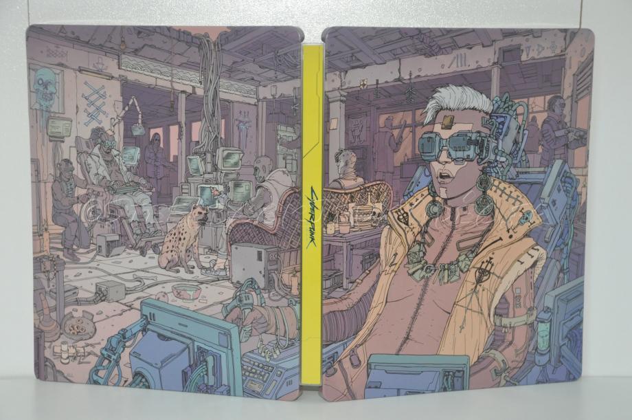 steelbook-cyberpunk-2077-31