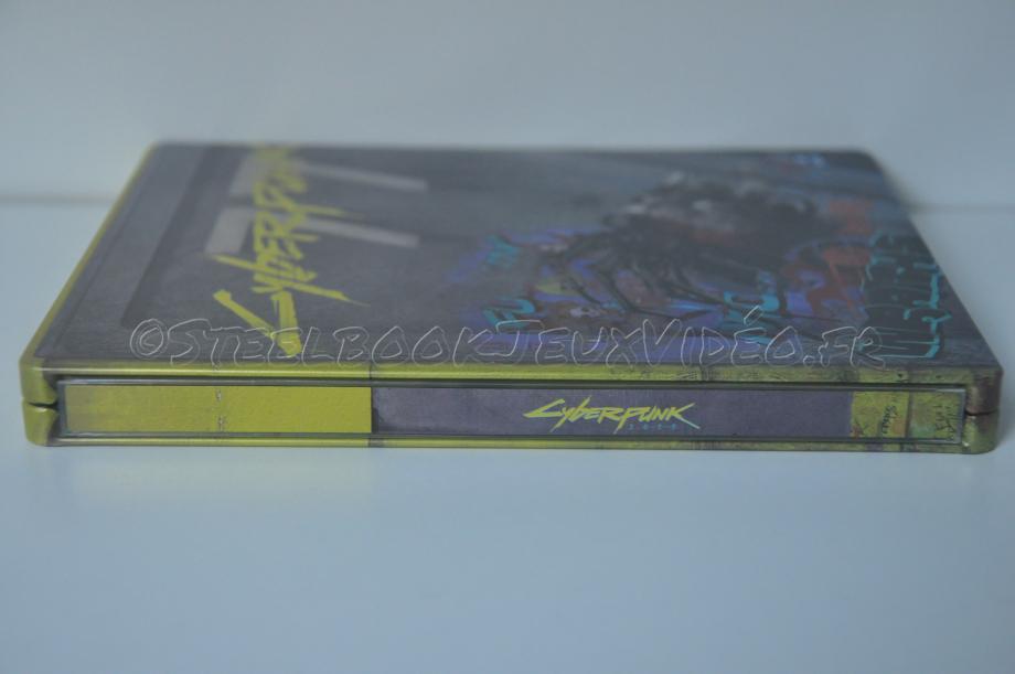 steelbook-cyberpunk-2077-5