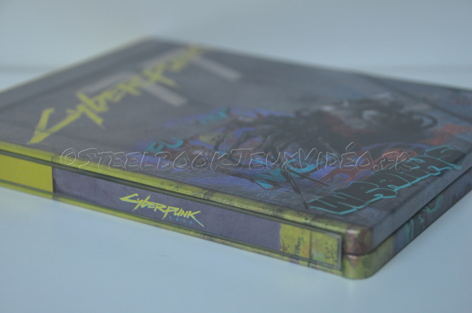 steelbook-cyberpunk-2077-6