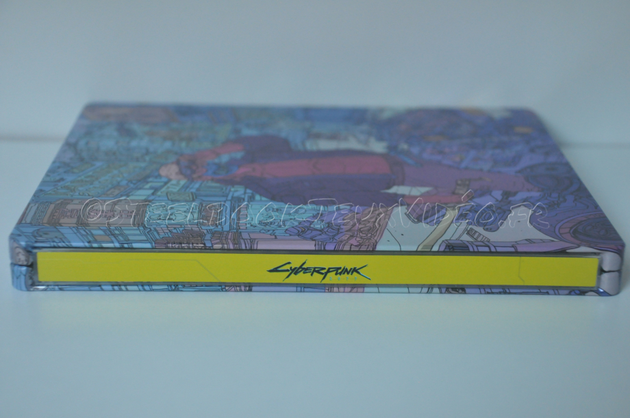 steelbook-cyberpunk-2077-8