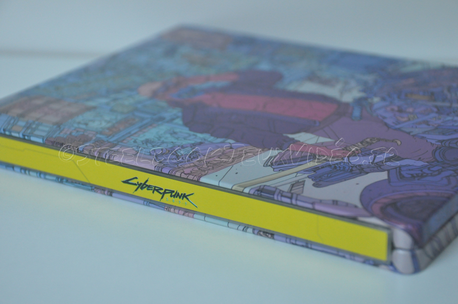 steelbook-cyberpunk-2077-9