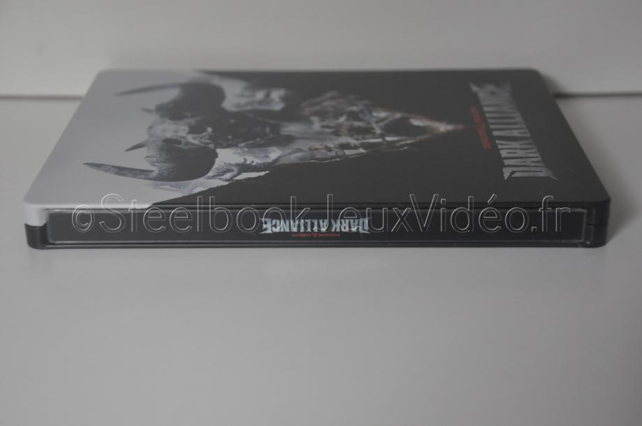 steelbook-dark-alliance-10