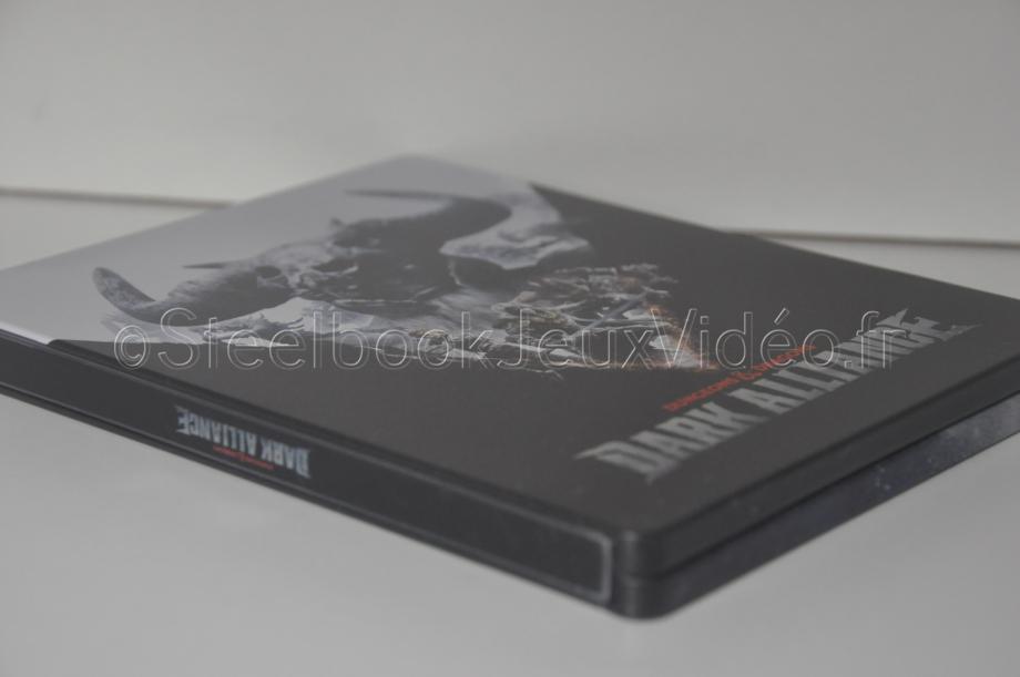 steelbook-dark-alliance-12