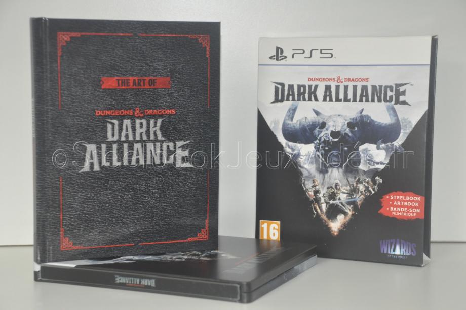 steelbook-dark-alliance-13