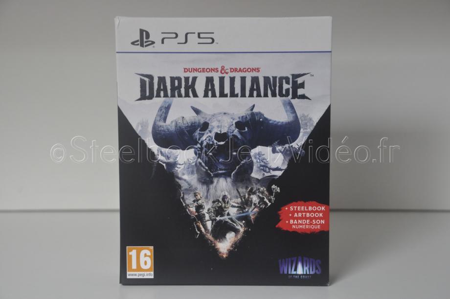 steelbook-dark-alliance-1
