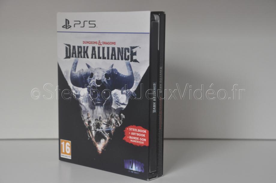 steelbook-dark-alliance-3