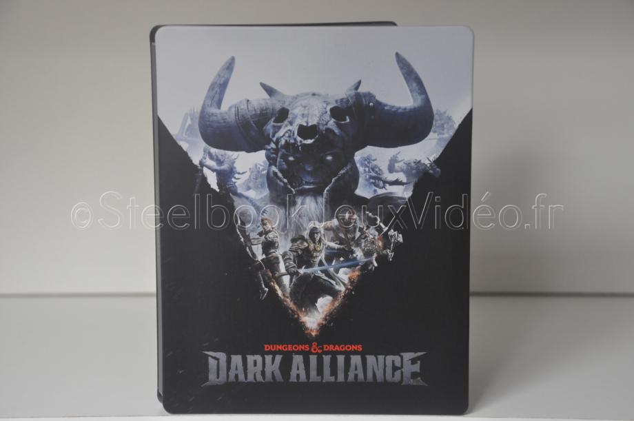 steelbook-dark-alliance-4