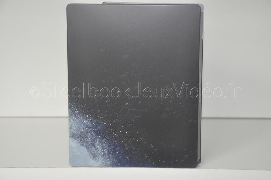 steelbook-dark-alliance-5