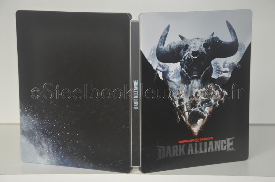 steelbook-dark-alliance-6
