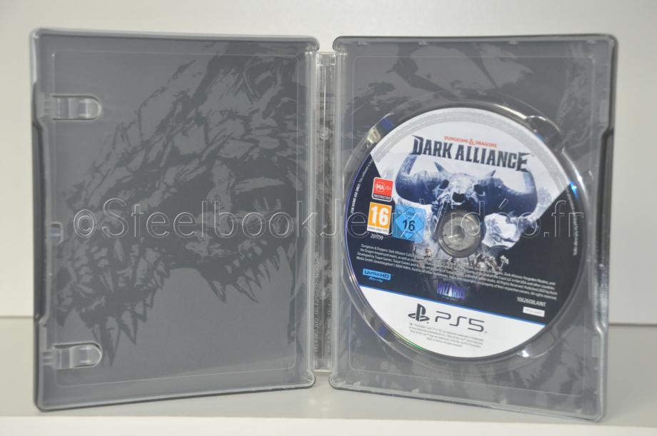 steelbook-dark-alliance-7