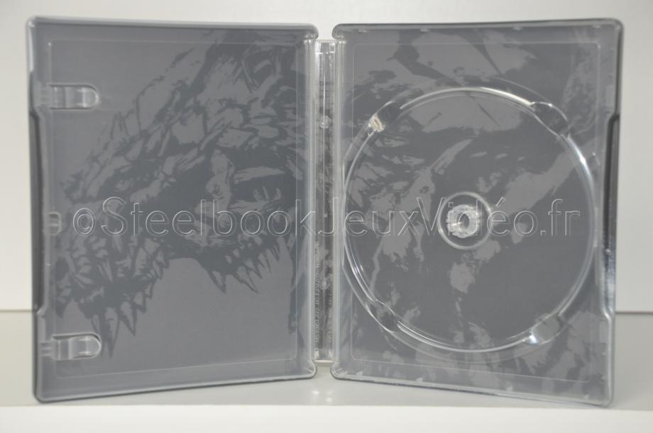 steelbook-dark-alliance-8