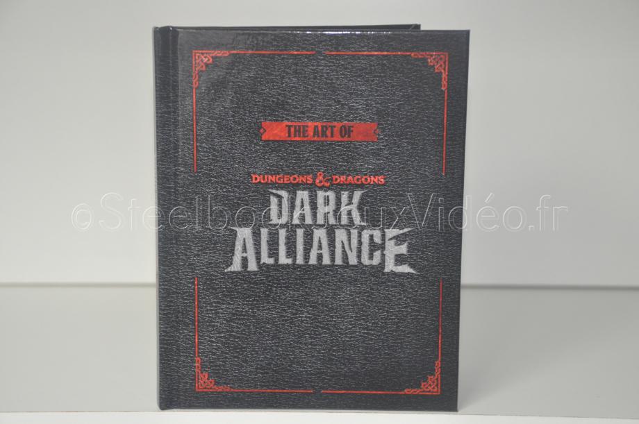 steelbook-dark-alliance-9