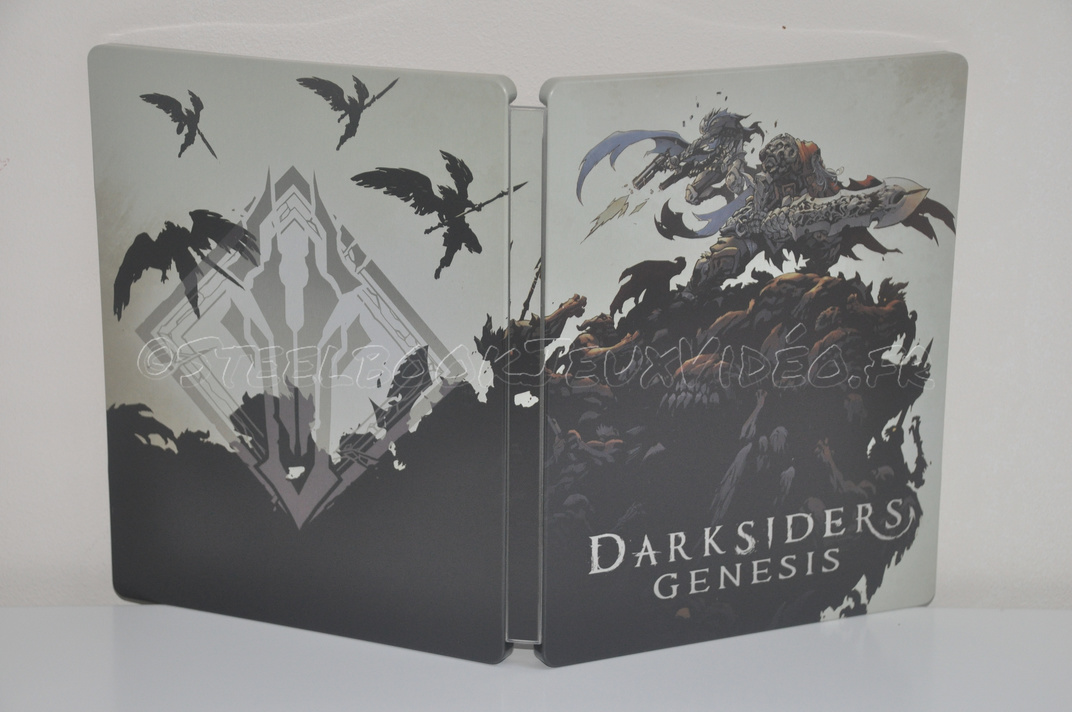 steelbook-darksiders-genesis-1