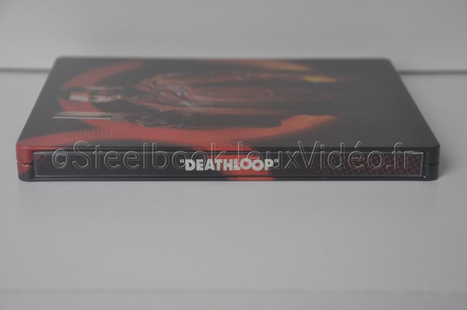 steelbook-deathloop-3