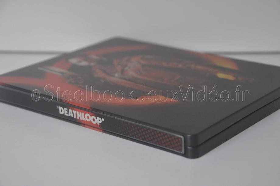 steelbook-deathloop-4