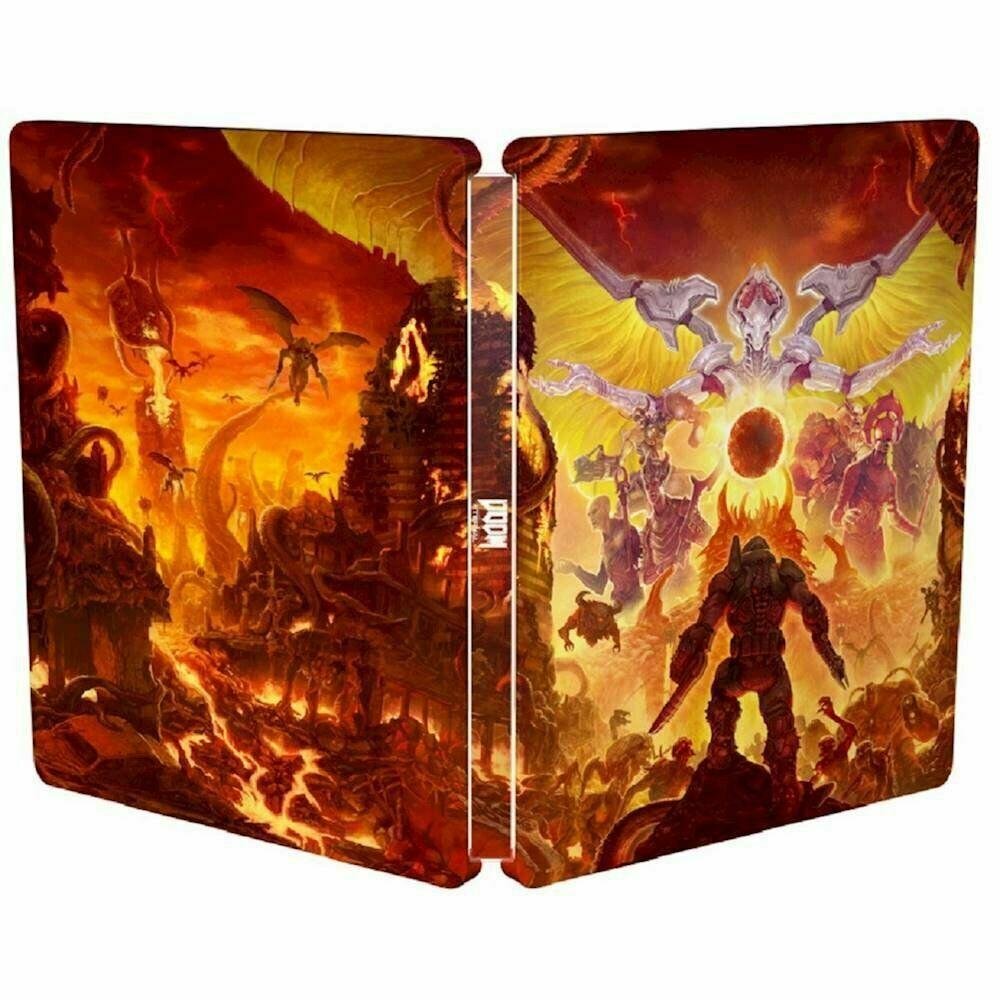 steelbook-doom-eternal-best-buy