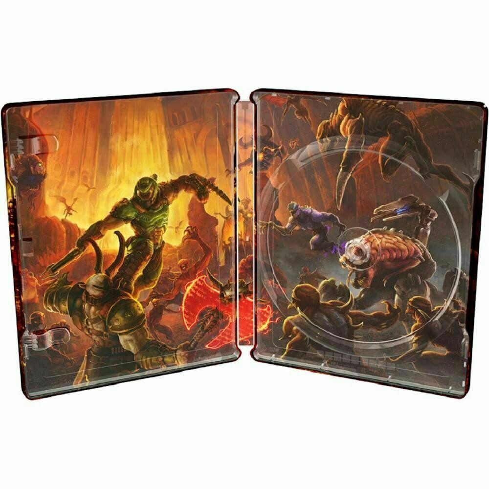 steelbook-doom-eternal-best-nuy-us
