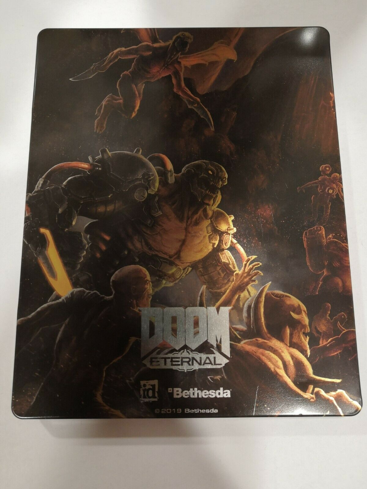 steelbook-doom-eternal-fnac-1
