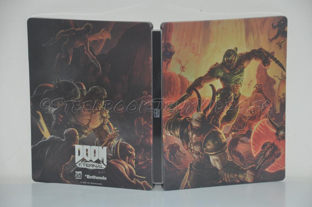 steelbook-doom-eternal-fnac-1