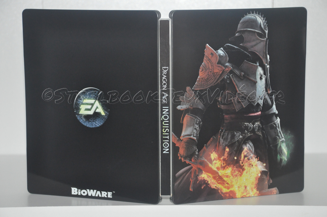 steelbook-dragon-age-1