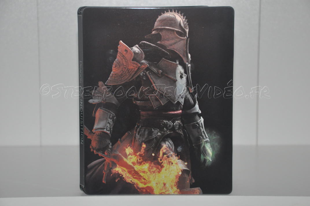steelbook-dragon-age-3