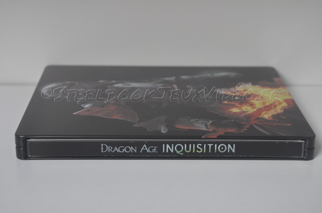 steelbook-dragon-age-5