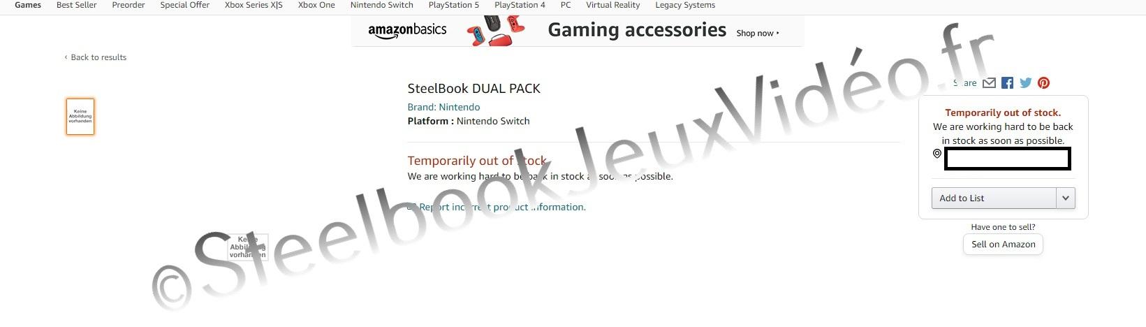 steelbook-dual-pack (1)