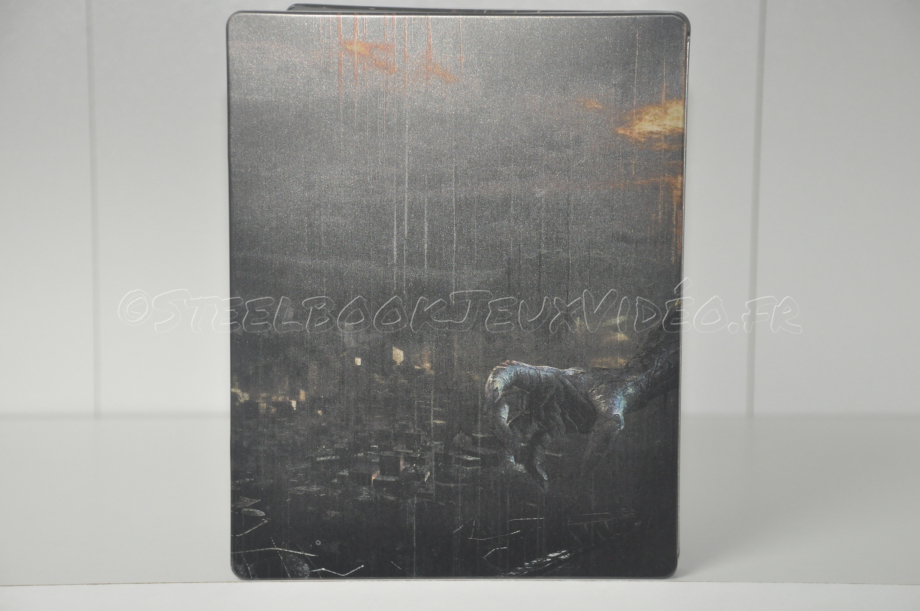 steelbook-dying-light-10