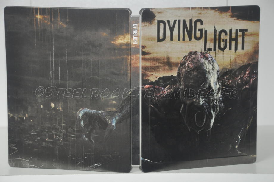 steelbook-dying-light-11