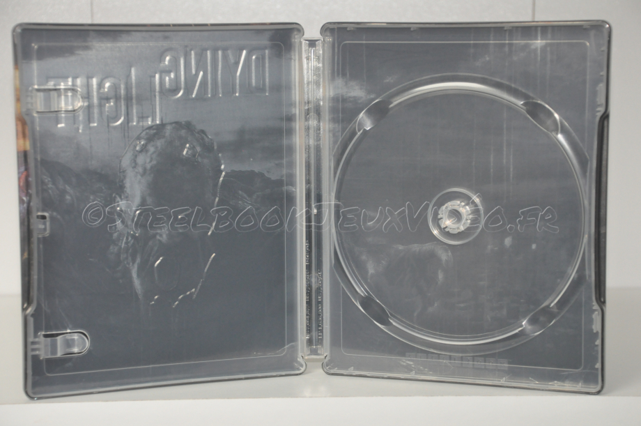 steelbook-dying-light-12
