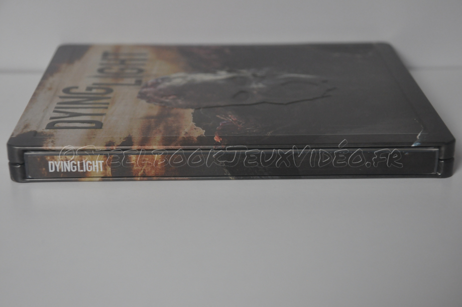 steelbook-dying-light-13