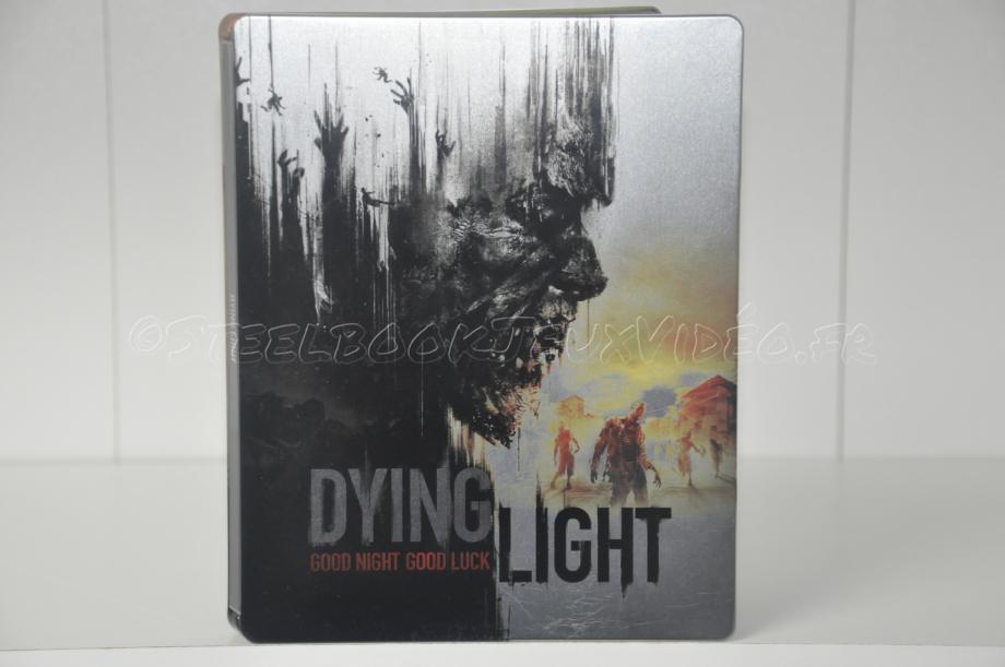 steelbook-dying-light-1