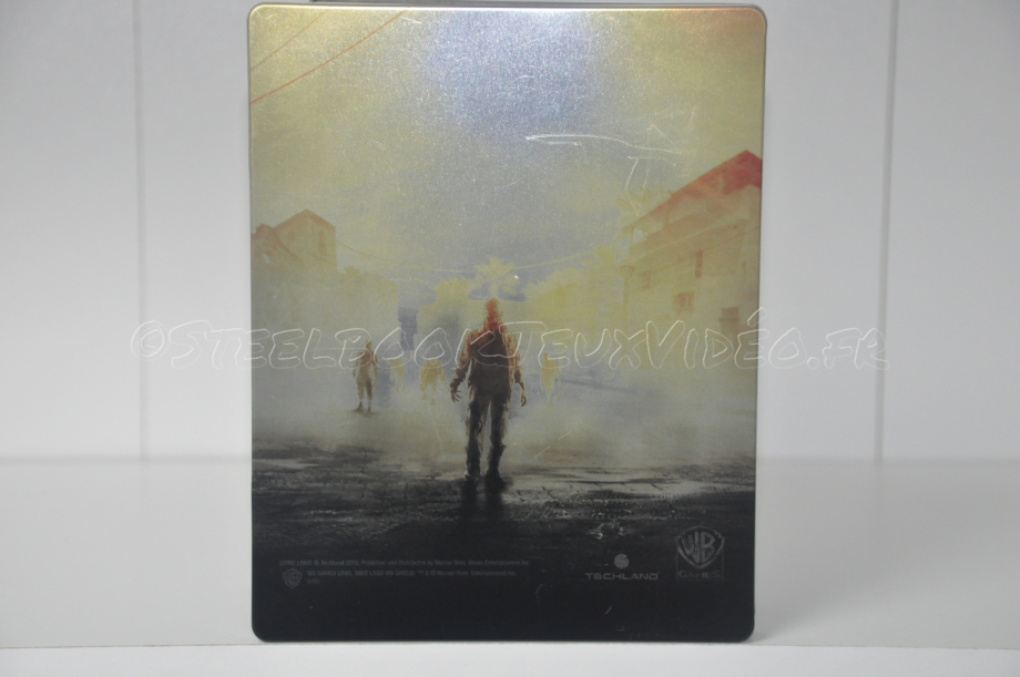 steelbook-dying-light-2