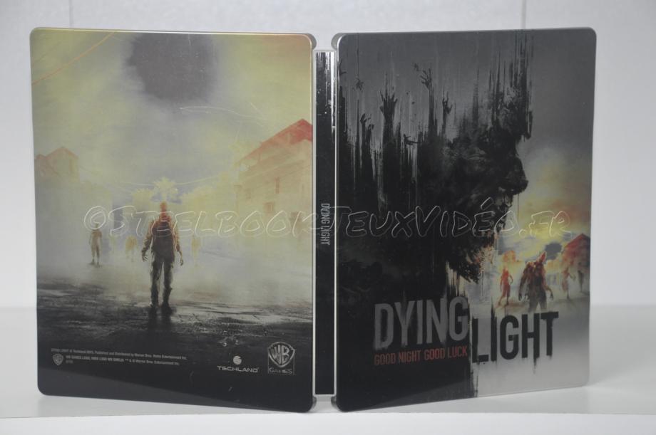 steelbook-dying-light-3