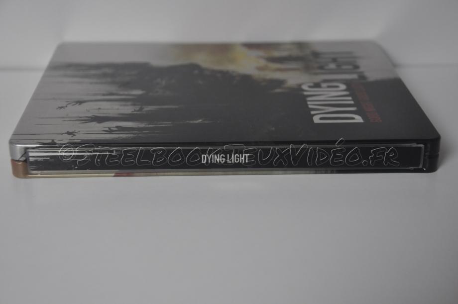 steelbook-dying-light-5